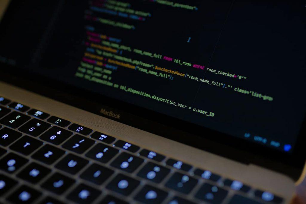 cyber_attack_spyware