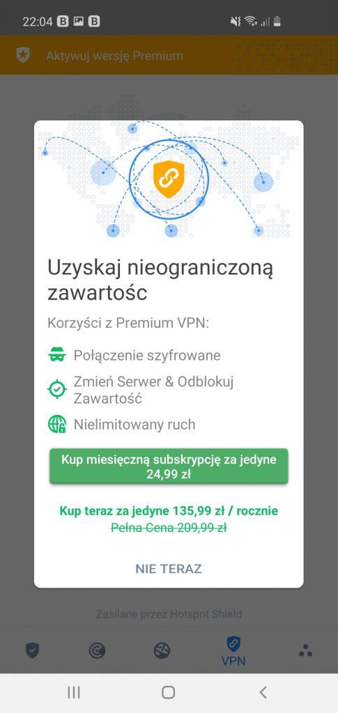 VPN_Mobile