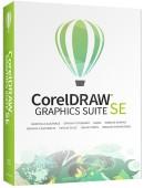 CorelDRAW Graphics Suite Special Edition 2019 (v.2) Box