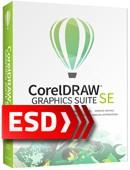CorelDRAW Graphics Suite Special Edition 2019 (v.2) ESD