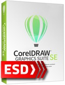CorelDRAW Graphics Suite Special Edition 2019 (v.2) ESD