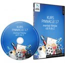 Kurs Pinnacle 17 - monta� film�w od A do Z