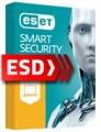 Eset Smart Security Premium 12 - 2019 (1 stanowisko, 12 miesięcy) - wersja elektroniczna