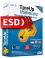 TuneUp Utilities 2012 PL (3 stanowiska) - wersja elektroniczna