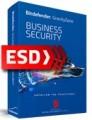 Bitdefender GravityZone Business Security EDU - 50 stanowisk 12 miesięcy
