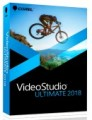 Corel VideoStudio Ultimate 2018 ML BOX