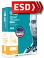 Eset Smart Security Premium 11 - 2018 (1 stanowisko, 12 miesięcy) - wersja elektroniczna