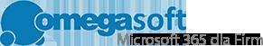 Microsoft 365 dla firm – nowoczesne rozwiązanie biznesowe