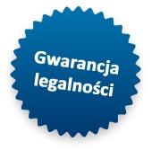 Omegasoft.pl - legalne oprogramowanie