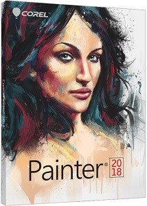 Painter 2018