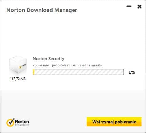 how to cancel norton account