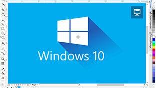 Zgodność z systemem Windows 10