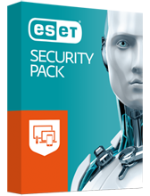 ESET Security Pack 2019