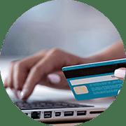 bezpieczne transakcje