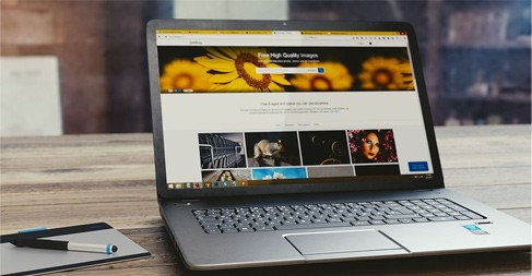 Norton™ antivirus online - Norton Account