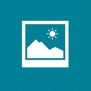 Windows 10 zdjęcia