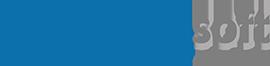 Omegasoft - sklep internetowy